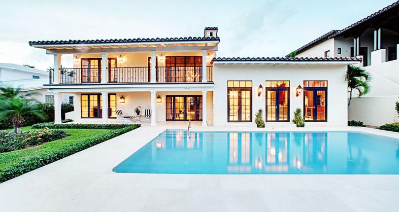 ¿Cómo vender mi casa? 5 ideas de profesionales